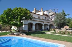 italian estate   Restored Italian Country House: for sale: studio flats to 3-bedroom ...