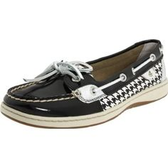 Sperry Top-Sider Women's Angelfish Shoe