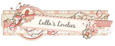 Lulla's Lovelies