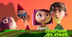 Gnome Alone (2017), Gnome Alone (2017) movie, Gnome Alone (2017) full movie, Gnome Alone (2017) hd movie, Gnome Alone (2017) full hd movie, Gnome Alone (2017) full hd movie free download, Gnome Alone (2017) hindi dubbed, Gnome Alone (2017) 3d film !