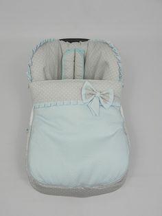 b e b e t e c a: CREATIS EN AZUL Y GRIS Saco de Creatis de la marca Bébé Confort. bebetecavigo