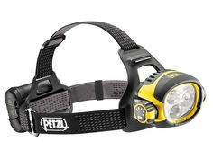 Smaller and lighter Rechargeable Headlamp, The softer side of Byte comes in the form of a red Ultrabright LED to ensure that your night-adjusted vision will never be compromised. #RechargeableHeadlamp