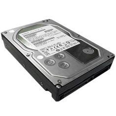 Hard disk calculator second hand 2TB SATA diferite modele