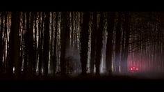Rolls Royce WRAITH - Behind the scenes film by Jack Flynn