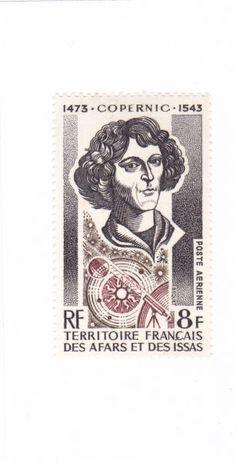 Copernicus - Stamp Community Forum