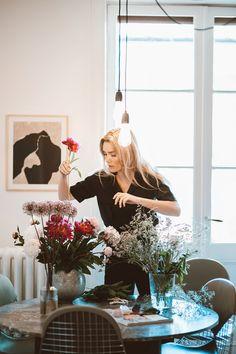 Inspiration and happiness since 2004 Nye, Planting Flowers, Wonderland, Plants, Blog, Inspiration, Instagram, Happiness, Biblical Inspiration