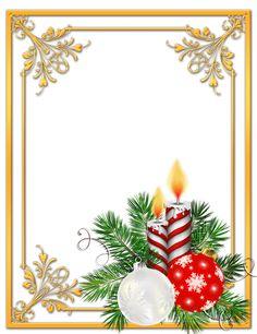 43 png Frame cutouts for photos - New Year Christmas Gift Tags Printable, Christmas Poems, Christmas Frames, Magical Christmas, Christmas Printables, Christmas And New Year, All Things Christmas, Christmas Time, Christmas Wreaths
