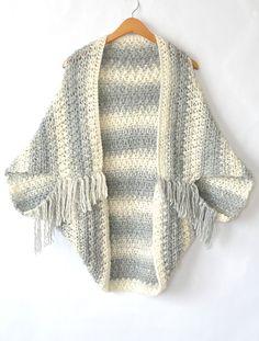 lion-brand-scarfie-easy-blanket-sweater-pattern-grey-1