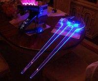 Real Life Halo Energy Sword