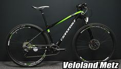 Hardtail Mountain Bike, Mountain Biking, Bicycle, Facebook, Vehicles, Bike, Bicycle Kick, Bicycles, Car