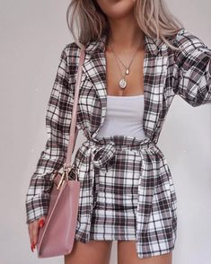 Business Casual Outfits For Rainy Days above Comfy Casual Summer Outfits over Im. - Business Casual Outfits For Rainy Days above Comfy Casual Summer Outfits over Images Of Casual Fall - Mode Outfits, Fall Outfits, Fashion Outfits, Fashion Trends, Fashion Clothes, Fashion News, Co Ords Outfits, Dinner Outfits, Party Outfits