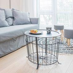 ☕️🍪#homedesign #homedecor #interior #wnętrza #warszawa #fotografwnetrz #interiorphotography