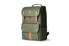 S-Series | Forest Travel Bag - Pre-Order Nov 15th