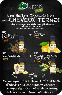 Natural Hair Treatments, Natural Remedies, Short Strapless Prom Dresses, Cheveux Ternes, Natural Blondes, Natural Styles, Setting Powder, Grow Hair, Beauty Care