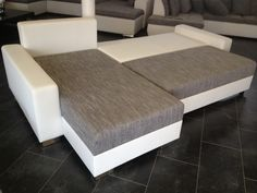 Polstermöbel leder fabrikverkauf  Möbel günstig kaufen - Polstermöbel Lager- und Fabrikverkauf ...