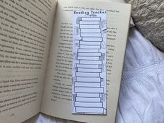 Book Lovers Gifts, Book Gifts, Book Protector, Reading Tracker, Book Spine, Gifts For Bookworms, Book Sleeve, Halloween Books, Book Club Books