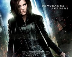 Underworld: Awakening (2012): find out far more photographs, posters and view or down load free of charge motion picture on freeplaymovies.com