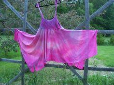 Plus Size Convertible Sun Dress on Etsy, $50.00