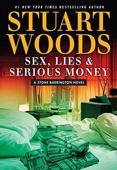 Sex, Lies, and Serious Money (A Stone Barrington Novel) b... https://www.amazon.com/dp/1410493253/ref=cm_sw_r_pi_dp_x_0-GkybMFAYQPH