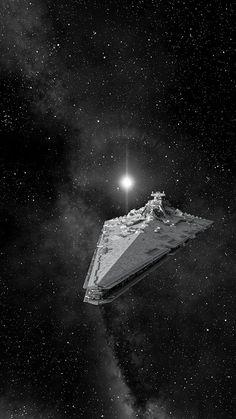 Wallpaper - Android HTC Sensation x Star wars Wallpapers HD Desktop Images Star Wars, Star Wars Pictures, Star Wars Fan Art, Star Trek, Logo Sketch, Nave Star Wars, Star Francaise, Star Wars Spaceships, Star Wars Ships
