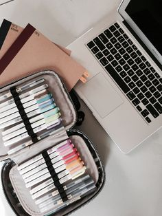 diy pencil case - pencil case organization