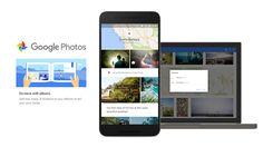Google Nieuwtjes: Slimmere fotoalbums, zonder al het werk