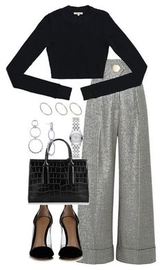 business attire for women Black Dress Outfits, Classy Outfits, Chic Outfits, Fall Outfits, Fashion Outfits, Womens Fashion, Fashion Trends, Woman Outfits, Petite Fashion