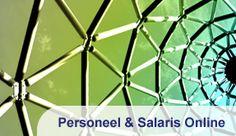 Personeel & Salaris Online