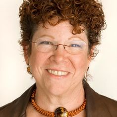 Warriors For The Human Spirit with Margaret Wheatley, Ph.D.