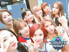 Twice Jungyeon, Twice Kpop, Twice Sana, Twice Dahyun, Tzuyu Twice, Extended Play, K Pop, South Korean Girls, Korean Girl Groups