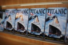 Titanic makes a 2012 comeback with 3D release and artifact exhibitions  http://www.examiner.com/cultural-events-in-tampa-bay/titanic-3d-movie-released-and-exhibition-at-mahaffey-theater #examinercom