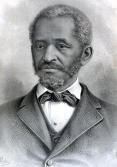 Anthony Johnson, a free Black Man (who was probably one of the first twenty settlers), received a grant for 250 acres of land in Northampton County, Va (July 24, 1681). Mr. Johnson established a settlement on the banks of the Pungo Teague River (for the purpose of building a Tobacco Farm). Mr Johnson (IRONICALLY) is on record as the first person to legally own a Black Slave.
