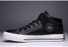 http://www.nikeriftshoes.com/black-high-tops-converse-leather-padded-collar-terminator-genisys-chuck-taylor-all-star-for-sale-kts8c.html BLACK HIGH TOPS CONVERSE LEATHER PADDED COLLAR TERMINATOR GENISYS CHUCK TAYLOR ALL STAR AUTHENTIC 4HSPP Only $59.00 , Free Shipping!