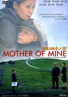 Mother of Mine (Äideistä parhain) (2005)