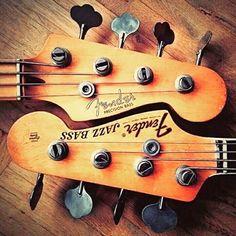 Bass Love #christmas #americanamusic #rootsrock #outlawcountry #christmaslights #cowpunk #bestfriends #rocknroll #westernpa #supportlocalmusic #fender juvenilecharacteristics.com