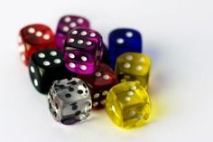 Matemática. A importância da matemática - Alunos Online