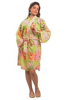 9 Best robes images  f8fa695a4