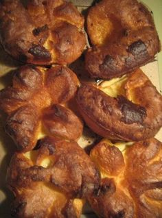 ok i ll go first popovers plus yorkshire pudding breads soups popovers ...