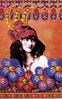 http://romany-soup-art.blogspot.com/2011/08/blog-post.html