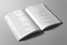 Quran: Must-Read Passages. Inside,  http://amzn.to/1Omusxw