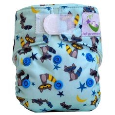 Newborn Cover by Sweet Pea