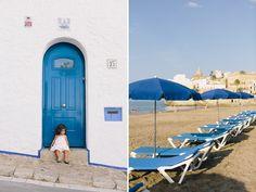 Sitges,+Spain