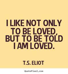 Ts Eliot's Famous Quotes - QuotePixel.com