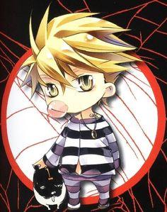 Gian - ur so kawaii I luvvvv u! Anime Manga, Otaku, Kawaii, Dogs, Cartoons, Sleeves, Cartoon, Pet Dogs, Cartoon Movies