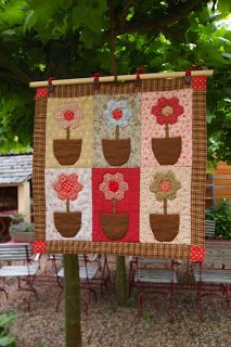 made by Atelier Bep : Zomerzondag