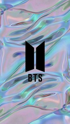 Discover the coolest images of Lissa Izuazu Bts Wallpaper Desktop, Space Phone Wallpaper, Bts Wallpaper Lyrics, Army Wallpaper, Purple Wallpaper Iphone, Bts Bg, Bts Jimin, Bts Army Logo, Bts Christmas
