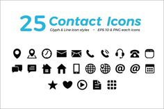 30 Best Contact Icons Images Adventure Time Andy Bernard Bad News