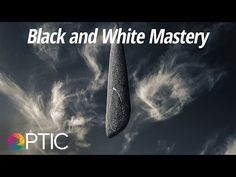 YouAccel Shared a Video: Optic Black and White Mastery with John Paul Caponigro Black And White Landscape, Knowledge Is Power, John Paul, Photo Tutorial, White Image, Master Class, Black And White Photography, Photo And Video, Job Seekers