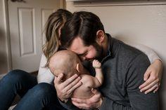 Newborn and Family P