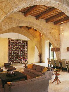 Locanda Palazzone Orvieto Umbria Italy Http Charmhotelsweb